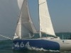 mini-transat-6_50-vitorlazas-hajo-atlanti-ocean-2