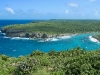 Pointe-a-Pitre-Guadeloupe-minitransat-2013-transzatlanti