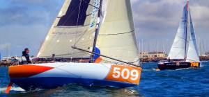 mini509-650-transat-sailing-atlantic (11)