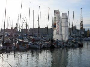 mini509-650-transat-sailing-atlantic (13)