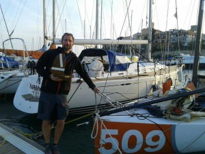 mini509-650-transat-sailing-atlantic (17)