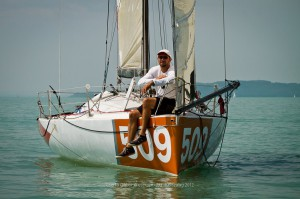 mini509-650-transat-sailing-atlantic (21)